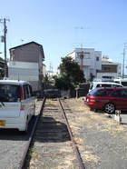 2007_0815wakayamanagoya0006