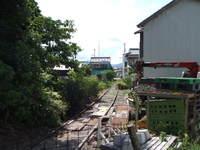 2007_0815wakayamanagoya0008