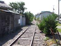 2007_0815wakayamanagoya0009