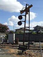 2007_0815wakayamanagoya0010