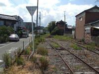 2007_0815wakayamanagoya0011