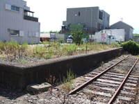 2007_0815wakayamanagoya0013