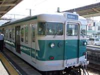 2007_0815wakayamanagoya0023