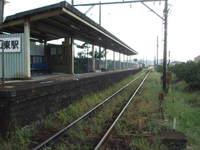 20070908wakayama0028