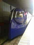 20070908wakayama0058_2