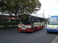 2007_0916tottori0022