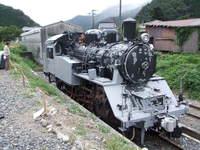 2007_0916tottori0047