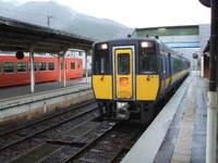 2007_0916tottori0072