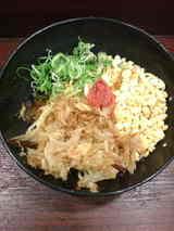 Himeji_hiyashi