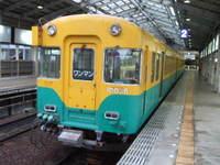 2007_0924toyama_kurobe0017
