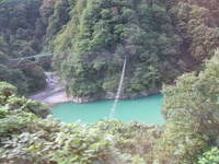 2007_0924toyama_kurobe0045