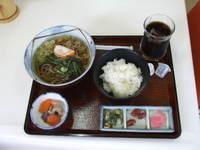 2007_0924toyama_kurobe0108