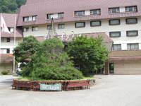 2007_0924toyama_kurobe0141