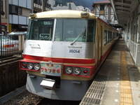 2007_0924toyama_kurobe0147