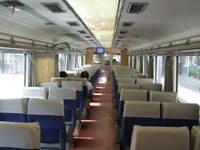 2007_0924toyama_kurobe0149