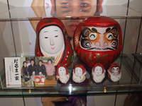 2007_1027hokkaido0026