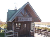 2007_1028dmv0028