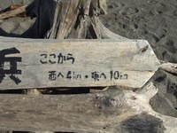 2007_1028dmv0047