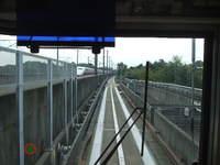 2007_1107teppaku0043_2