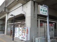 2007_1107teppaku0049