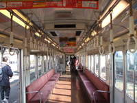 2007_1117iga0015