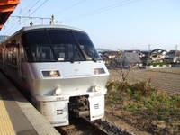 2007_1123kyushu0045