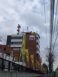 2007_1202tokyo_hokkaido0038