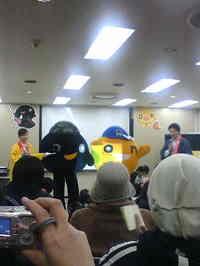 2007_1202tokyo_hokkaido0110
