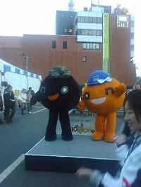2007_1202tokyo_hokkaido0112