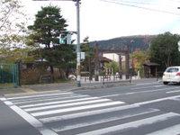 2007_1209kyoto0009