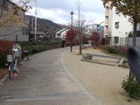 2007_1209kyoto0013