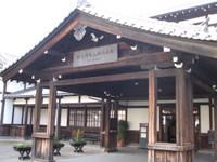 2007_1209kyoto0080