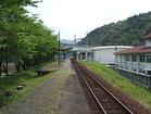 20070502_nishikigawa_hiroshima0025