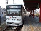 20070502_nishikigawa_hiroshima0065