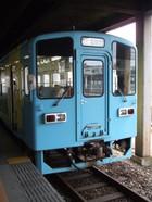 20070529_mizushima0006a
