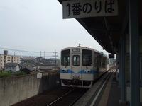 20070529_mizushima0016
