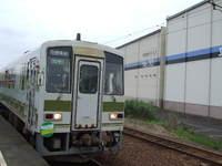 20070722fukui0009