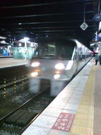 2007_0210kyushu0046