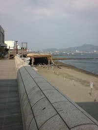 2007_0210kyushu0058