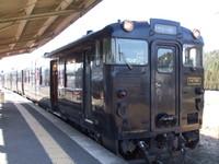 2007_0212kyushu0013