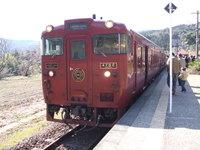 2007_0212kyushu0018