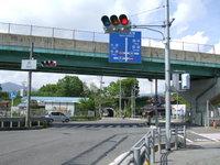 2007_0513shiga0010
