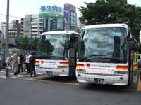 2007_0609tetsuko_tour0011