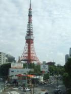 2007_0609tetsuko_tour0013
