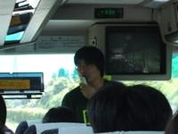 2007_0609tetsuko_tour0019