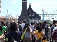 2007_0609tetsuko_tour0024