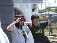 2007_0609tetsuko_tour0026