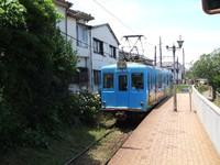 2007_0609tetsuko_tour0042