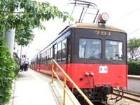 2007_0609tetsuko_tour0054