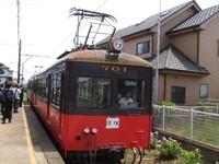 2007_0609tetsuko_tour0062